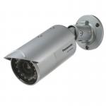 Camera ống kính hồng ngoại Analog Panasonic WV-CW324LE