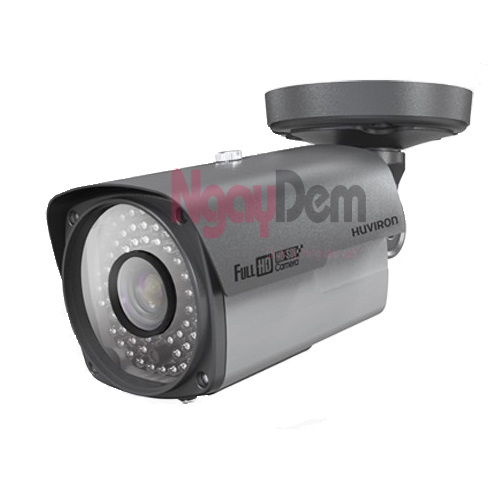 camera-ong-kinh-hong-ngoai-huviron-SK-P661-M556AIP