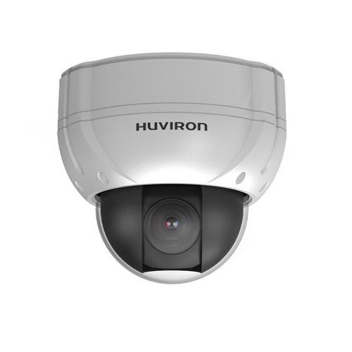 Camera Speed Dome hồng ngoại Analog Huviron SK-V109/Z946P