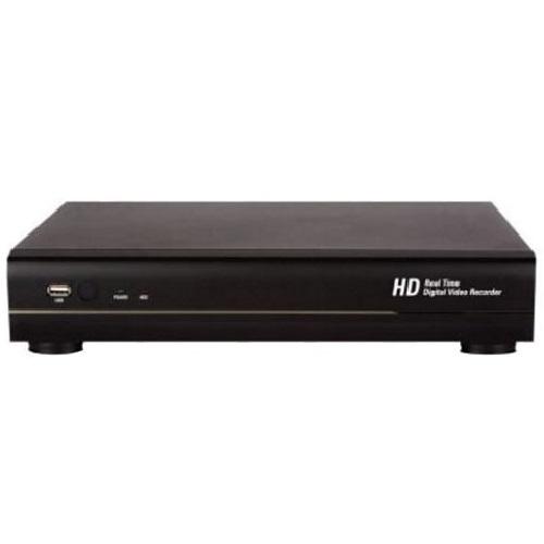 Đầu ghi hình camera AHD 16 kênh Huviron SK-NAD16