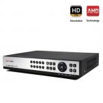 Đầu ghi hình camera AHD 16 kênh Samtech STD-3716