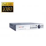 Đầu ghi hình camera AHD 8 kênh Samtech STD-3308