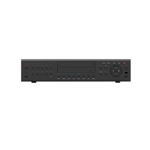 Đầu ghi hình camera HD-SDI 16 kênh Analog Huviron SK-RQ16