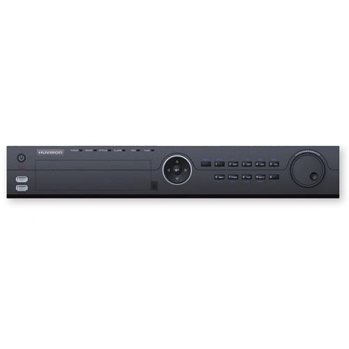 Đầu ghi hình camera HD-TVI 16 kênh Huviron SK-HYBRID16