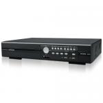 Đầu ghi hình camera HD-TVI 4 kênh Avtech AVZ 404