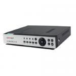 Đầu ghi hình camera IP 32 kênh NVR Samtech STDN-4832P