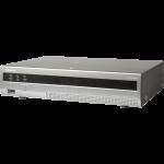 Đầu ghi hình camera mạng 9 kênh Panasonic WJ-NV300K/G