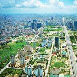 Post image for Tư vấn giải pháp lắp đặt camera quan sát tại huyện Ba Vì, Hà Nội
