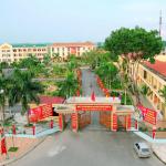 Tư vấn giải pháp lắp đặt camera quan sát tại huyện Thanh Oai, Hà Nội