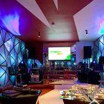 Giai-phap-lap-dat-bo-kich-song-dien-thoai-tai-quan-karaoke