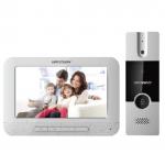 Bộ chuông cửa có hình analog Hikvision DS-KIS202