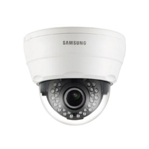 Camera AHD bán cầu hồng ngoại Samsung HCD-E6070RP