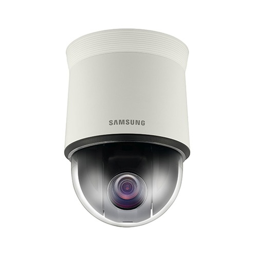 Camera AHD Speed Dome hồng ngoại Samsung HCP-6320AP