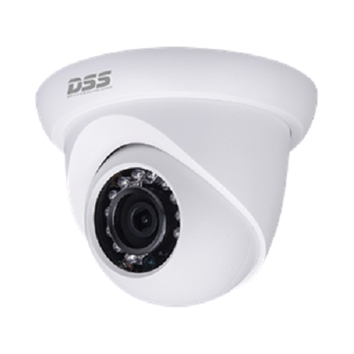 camera-ip-ban-cau-hong-ngoai-dahua-DS2230DIP