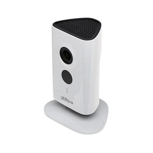 Camera IP mini không dây hồng ngoại Dahua DH-IPC-K15P