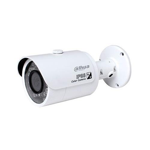 Camera IP ống kính hồng ngoại Dahua IPC-HFW1220SP