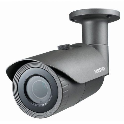 Camera ống kính hồng ngoại Analog Samsung SCO-5083RP