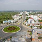 Tư vấn giải pháp lắp đặt camera quan sát tại quận Bình Tân