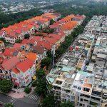 Tư vấn giải pháp lắp đặt camera quan sát tại huyện Bình Chánh