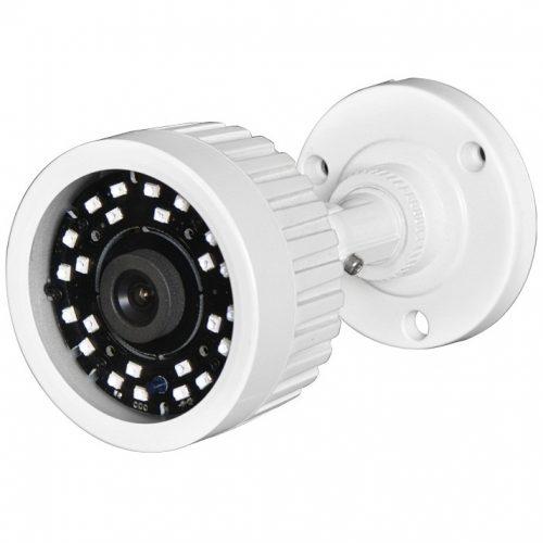 Camera AHD ống kính hồng ngoại Vantech VP-103AHDM