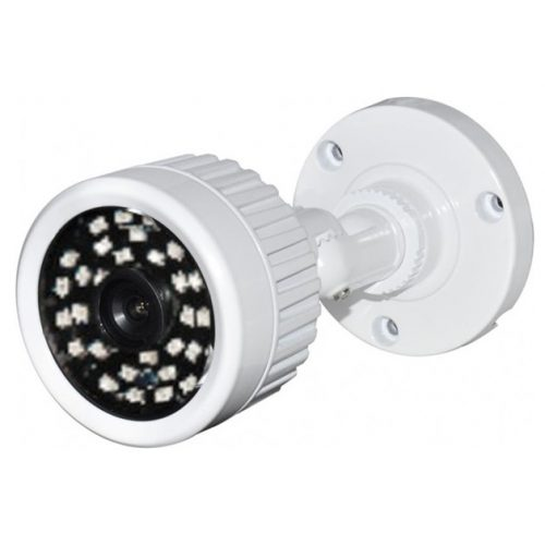 Camera AHD ống kính hồng ngoại Vantech VP-106AHDH