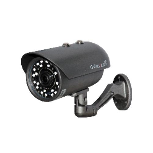Camera AHD ống kính hồng ngoại Vantech VP-125AHDH