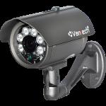 Camera AHD ống kính hồng ngoại Vantech VP-150AHDM