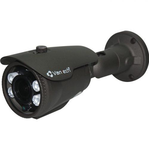 Camera AHD ống kính hồng ngoại Vantech VP-264AHDH