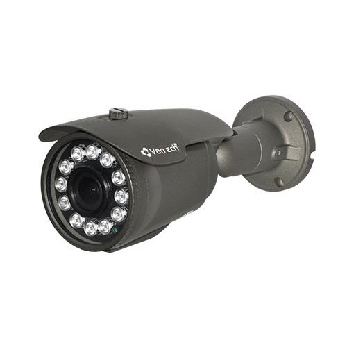 Camera AHD ống kính hồng ngoại Vantech VP-274AHDH