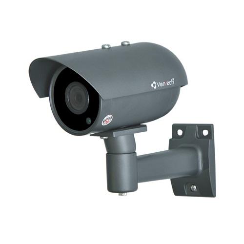 Camera AHD ống kính StarLight Vantech VP-402SA