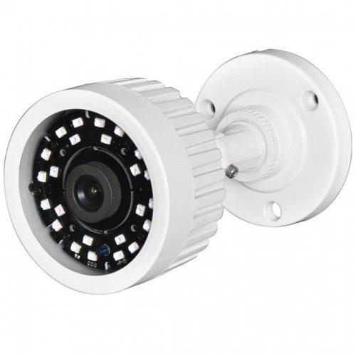 Camera HD-CVI ống kính hồng ngoại Vantech VP-220CVI