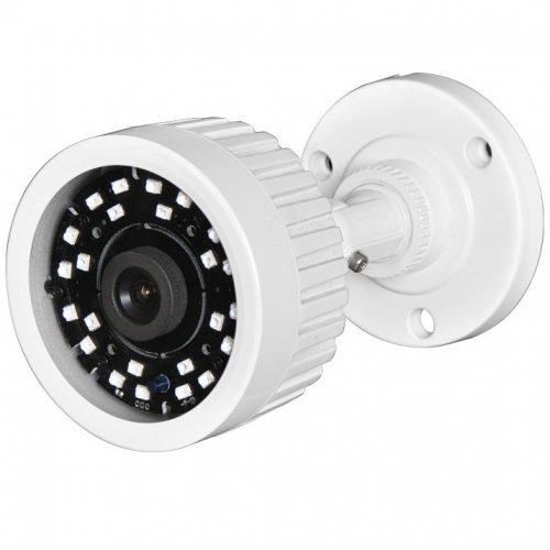Camera HD-CVI ống kính hồng ngoại Vantech VP-222CVI