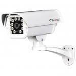 Camera HD-CVI ống kính hồng ngoại Vantech VP-234CVI