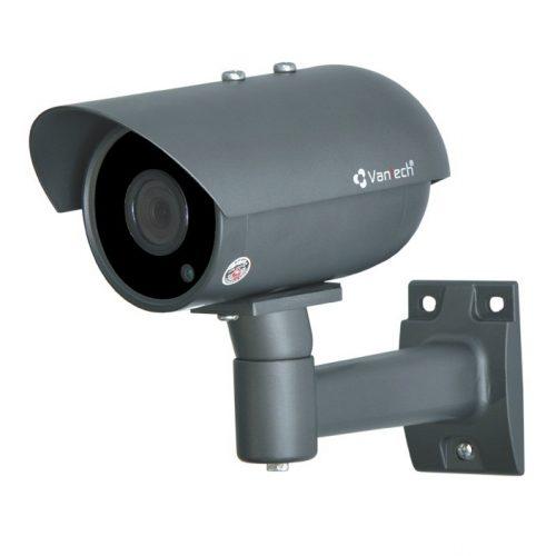 Camera HD-CVI ống kính StarLight Vantech VP-401SC