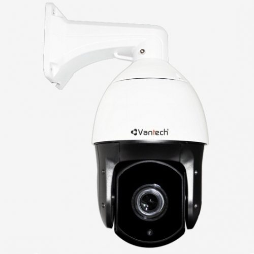 Camera HD-CVI Speed dome hồng ngoại Vantech VP-304CVI