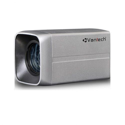 Camera HD-CVI thân chữ nhật Vantech VP-200CVI