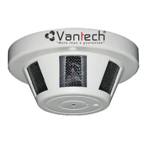 Camera HD-TVI ngụy trang 1.3 Megapixel Vantech VP-1006TVI