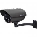 Camera HD-TVI ống kính hồng ngoại Vantech VP-133TVI