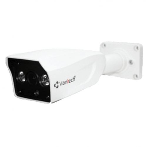 Camera HD-TVI ống kính hồng ngoại Vantech VP-173TVI
