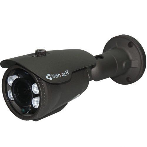 Camera HD-TVI ống kính hồng ngoại Vantech VP-261TVI