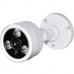 Camera HD-TVI ống kính hồng ngoại Vantech VP-315TVI