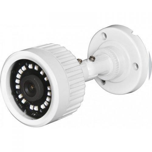 Camera HD-TVI ống kính hồng ngoại Vantech VP-316TVI