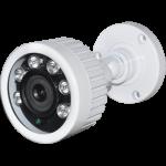 Camera HD-TVI ống kính hồng ngoại Vantech VP-317TVI