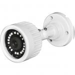 Camera HD-TVI ống kính hồng ngoại Vantech VP-318TVI