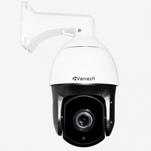 Camera IP Speed dome hồng ngoại Vantech VP-4012IP