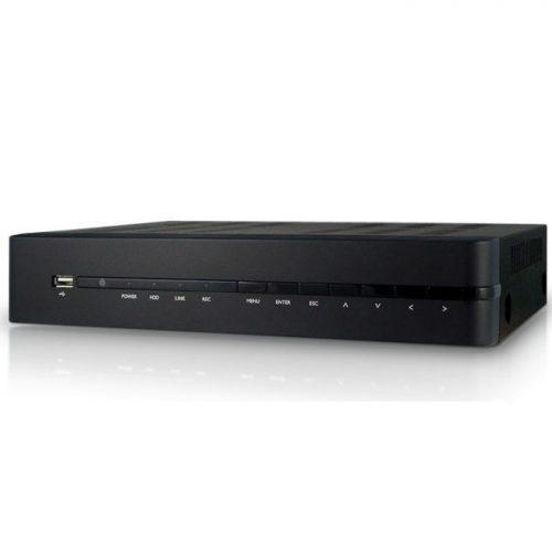 Đầu ghi hình camera HD-TVI 4 kênh Vantech VP-463TVI