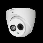 Camera HD-CVI bán cầu hồng ngoại Dahua DH-HAC-HFW1400EMP