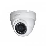 Camera HD-CVI bán cầu hồng ngoại Dahua DH-HAC-HFW1400MP