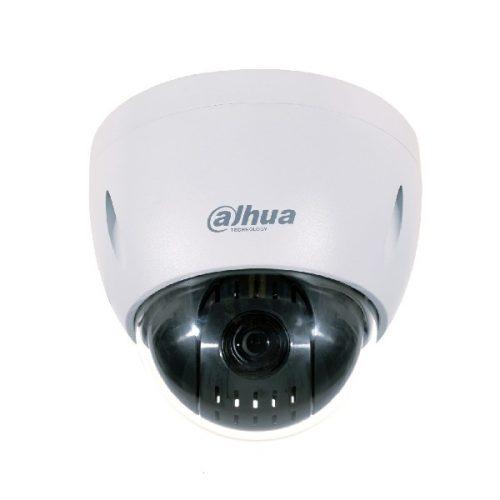 Camera HD-CVI bán cầu PTZ Dahua SD42212I-HC