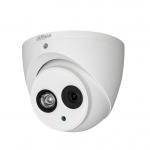 Camera HD-CVI bán cầu Starlight Dahua DH-HAC-HDW2231EMP